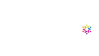 WBENC Certified